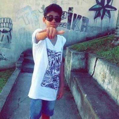 Braço do Norte: Adolescente de 12 anos está desaparecido