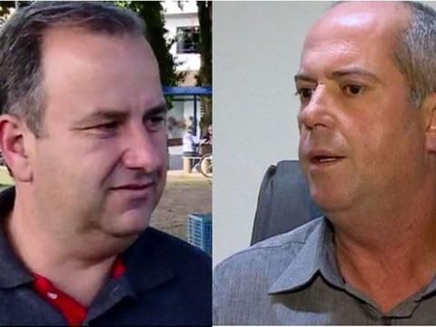 Procuradoria pede novas eleições em Pescaria Brava