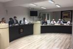 1 Sessão Câmara de Vereadores de Orleans 11-4 1