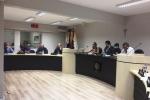 1 Sessão Câmara de Vereadores de Orleans 11-4 3