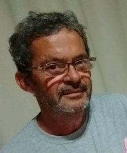 Latrocínio tira vida de homem de 58 anos, em Tubarão