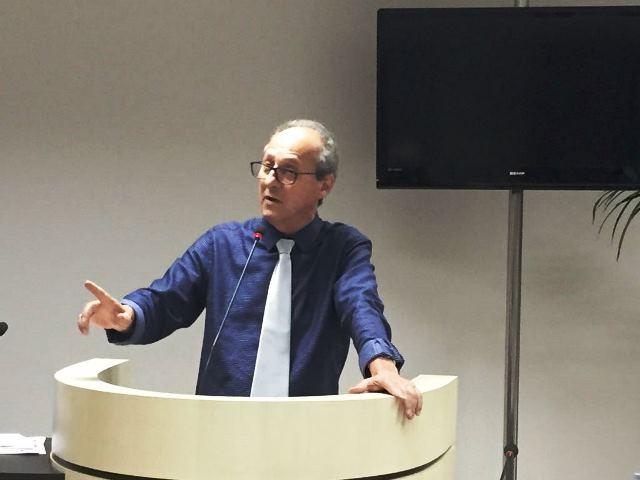 Osvaldo Cruzetta (PP), o Vá