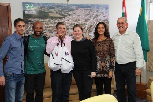 Serra do Rio do Rastro recebe em setembro a 5ª Mizuno Uphill Marathon3