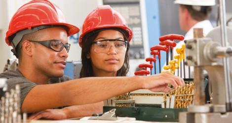 Feira estimulará contratação de aprendizes na indústria