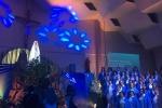 Musical apresentará aparições de Fátima e promete emocionar fiéis, em Criciúma