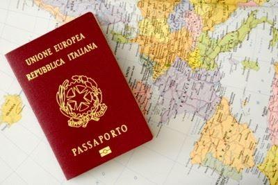 Sul catarinenses são presos por esquema de cidadania ilegal a brasileiros
