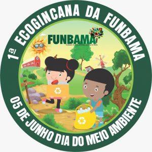 1ª Ecogincana da Funbama é adiada em Braço do Norte