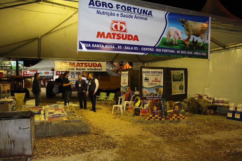 AGRO FORTUNA 02