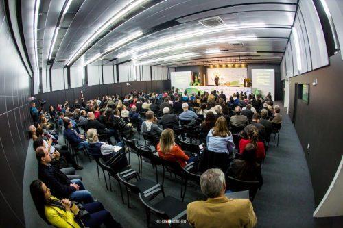Com 140 trabalhos apresentados, V CBCM se encerra com boas perspectivas para o carvão3
