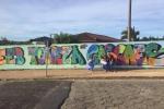 Escola de Orleans alia arte e conhecimento em projeto inovador1
