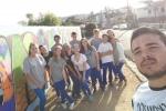 Escola de Orleans alia arte e conhecimento em projeto inovador2