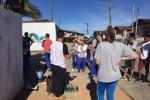 Escola de Orleans alia arte e conhecimento em projeto inovador3