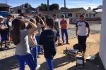 Escola de Orleans alia arte e conhecimento em projeto inovador4