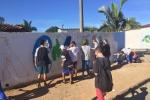 Escola de Orleans alia arte e conhecimento em projeto inovador5