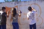 Escola de Orleans alia arte e conhecimento em projeto inovador6