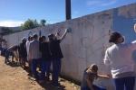 Escola de Orleans alia arte e conhecimento em projeto inovador7