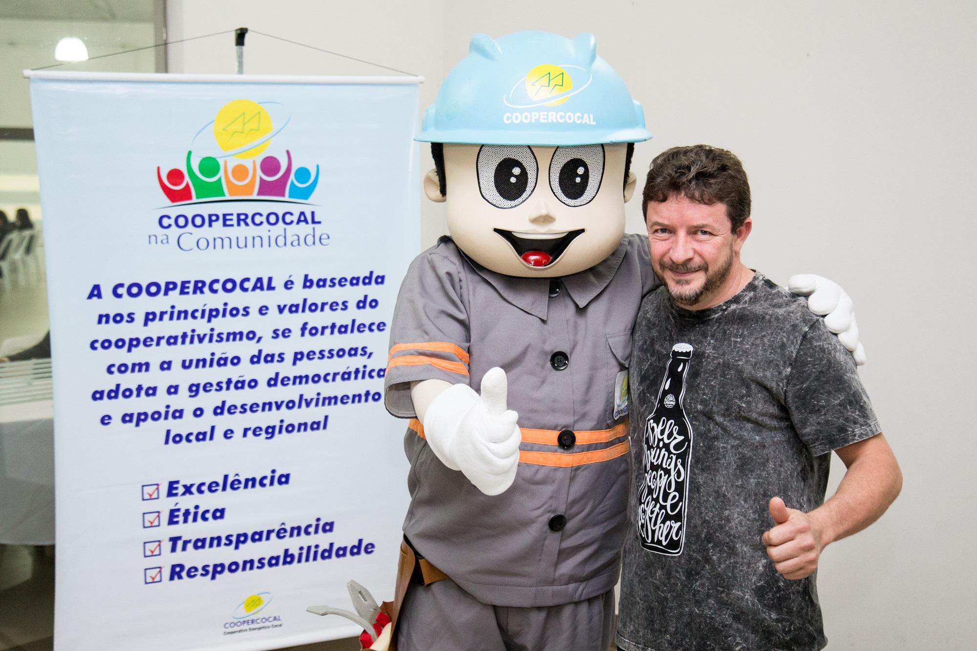 ©Dioni Pedroso/ Balada.biz. Todos os direitos reservados