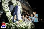 Igreja dedicada à Mãe dos Homens apresenta proposta de elevação a santuário diocesano13