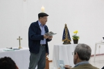 Igreja dedicada à Mãe dos Homens apresenta proposta de elevação a santuário diocesano4