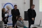 Igreja dedicada à Mãe dos Homens apresenta proposta de elevação a santuário diocesano7