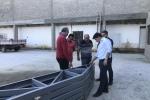 Inicia reassentamento de lajotas em Braço do Norte3