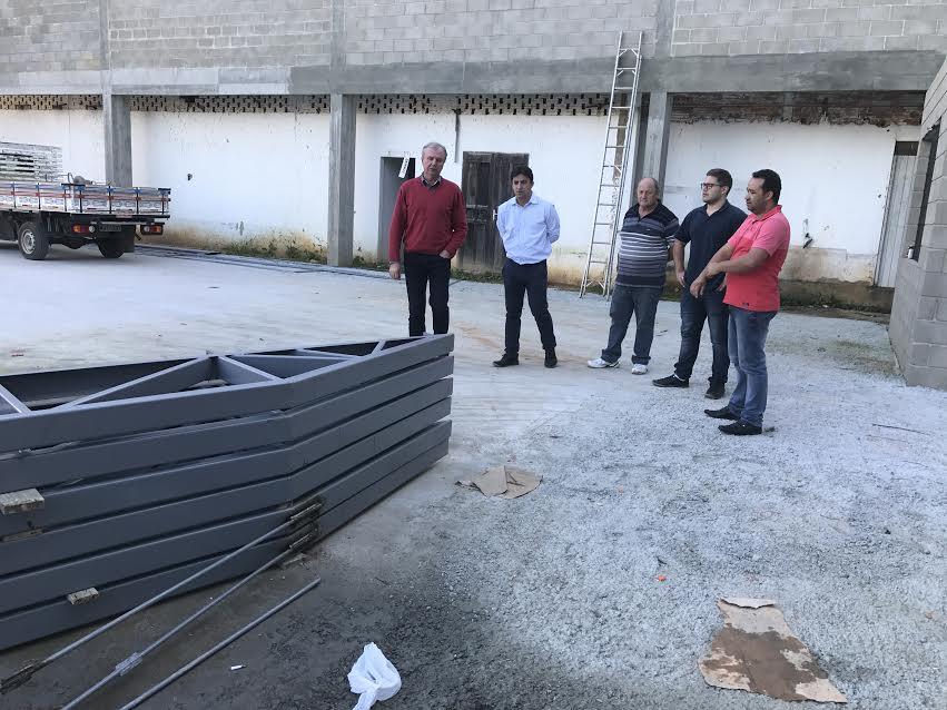 Inicia reassentamento de lajotas em Braço do Norte4