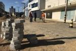 Inicia reassentamento de lajotas em Braço do Norte5