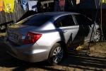 Oficina clandestina de desmanche de veículos é desarticulada pela Polícia Civil3