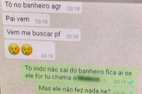 Padre é preso suspeito de abusar de ao menos cinco crianças em Joinville e São Francisco do Sul