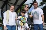 Passeio Ciclístico movimenta Siderópolis pelo Dia Mundial Contra o Fumo4