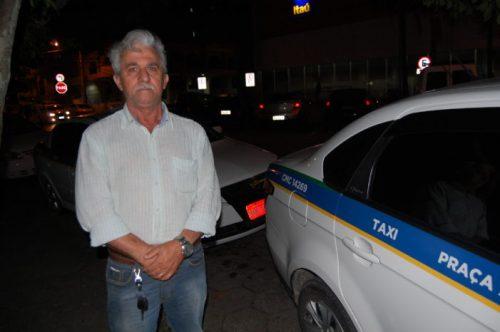 Polêmica à vista Uber inicia operação sem acerto com Prefeitura de Tubarão