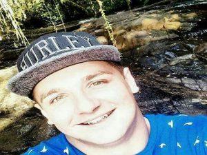 Polícia investiga caso de jovem desaparecido em Braço do Norte