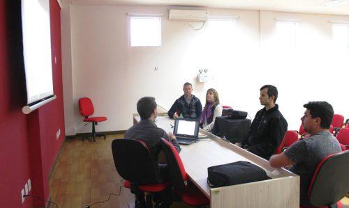 Prefeitura de Treviso disponibiliza serviços online para cidadãos e empresas