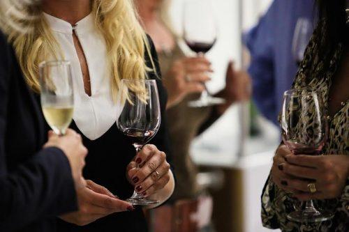 Quarta edição do Agosto Del Vino é lançada em Imbituba2