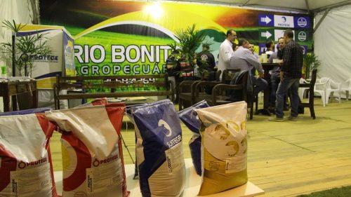 RIO BONITO 02