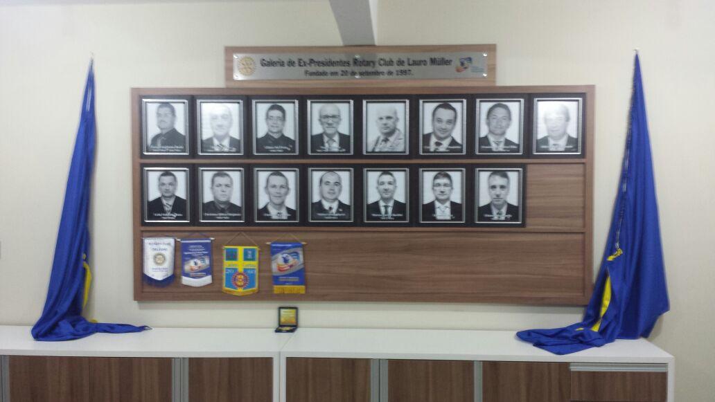 Rotary4