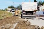 Secretaria de Obras intensifica trabalhos para recuperação de estradas rurais de Lauro Müller3