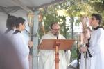 Solenidade de Corpus Christi reúne milhares no centro de Criciúma1