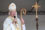 Solenidade de Corpus Christi reúne milhares no centro de Criciúma2