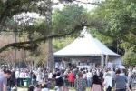 Solenidade de Corpus Christi reúne milhares no centro de Criciúma3