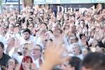 Solenidade de Corpus Christi reúne milhares no centro de Criciúma8