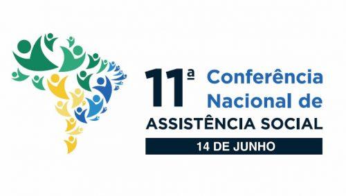 XI Conferência Municipal de Assistência Social acontece nesta quarta em Lauro Müller