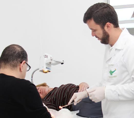 Pequenas Cirurgias começam a ser realizadas por meio das unidades de saúde de Lauro Müller4