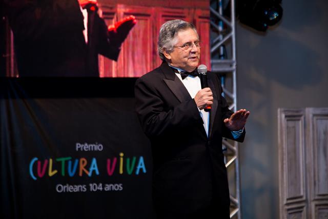 ©Dioni Pedroso/ Balada.biz