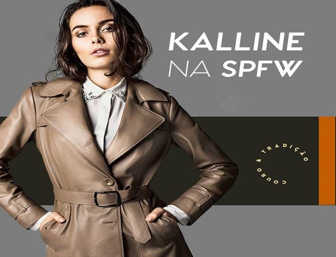Kalline 01