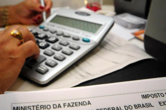 Mais de 90 mil pessoas terão direito ao 3º lote do Imposto de Renda em SC