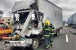 motorista-morre-e-caroneiro-fica-ferido-gravemente-ferido-em-acidente