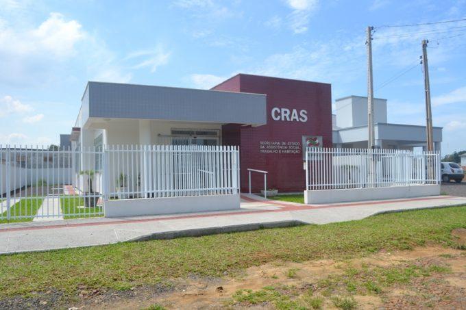 Inscrições abertas para oficinas voltadas à terceira idade, em Jacinto Machado
