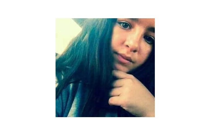 Adolescente de Urussanga saiu para ir à escola e não foi mais vista