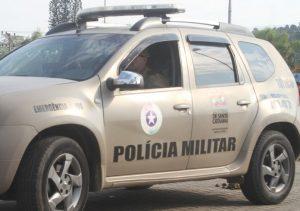 Adolescente que planejava atentados criminosos é apreendido em Criciúma
